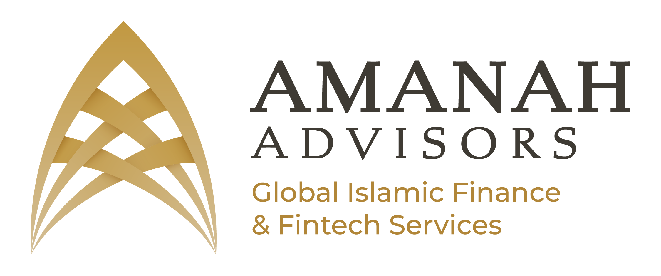 Amanah Advisors_Logo files-10 (1)