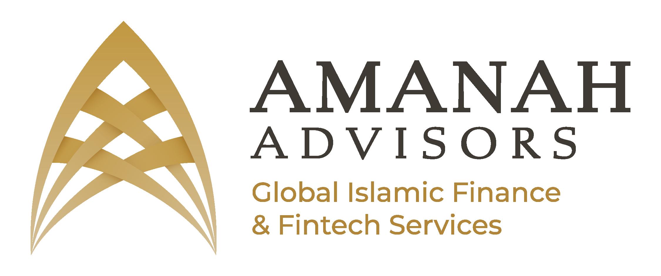 Amanah Advisors_Logo files-10 (1)