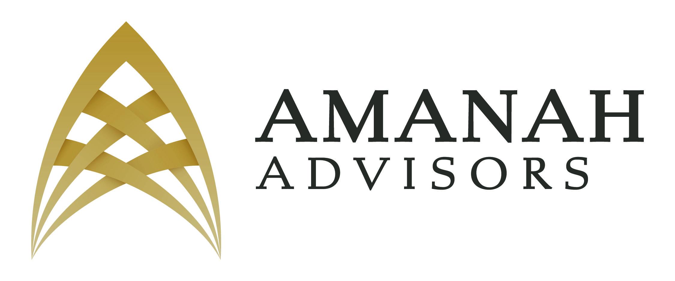 Amanah Advisors