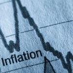 Is lending and pegging repayment to the rate of inflation permitted?