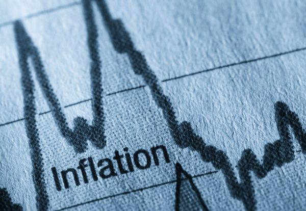 inflation-4942440_16x9