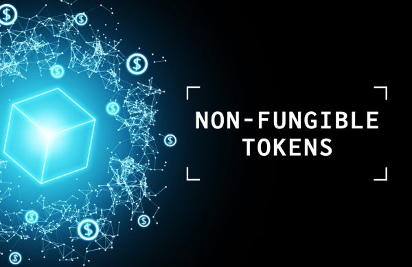 complete_look_non_fungible_tokens_NFT